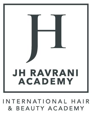 JH Ravrani Academy