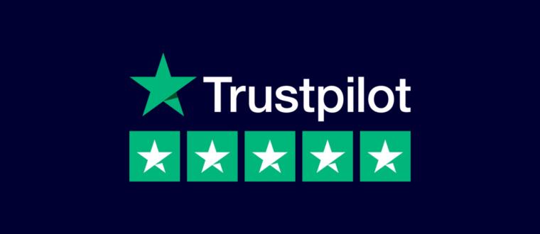 trustpilot-logo-1170x508